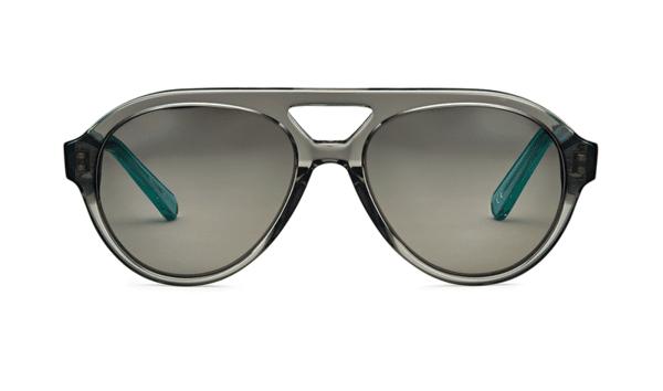 Слънчеви очила MINI Aviator